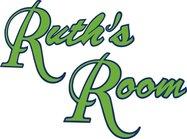 Ruth's Room